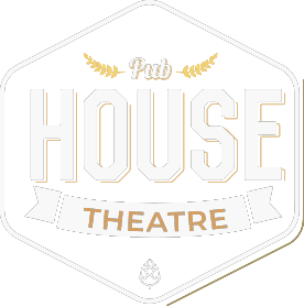 Pub House Theatre